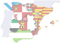 ENVIAMOS DESDE ESPAÑA
